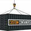 Logo_CustomContainers_Antraciet