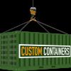 Logo_CustomContainers_VarenGroen