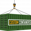 Logo_CustomContainers_VarenGroen