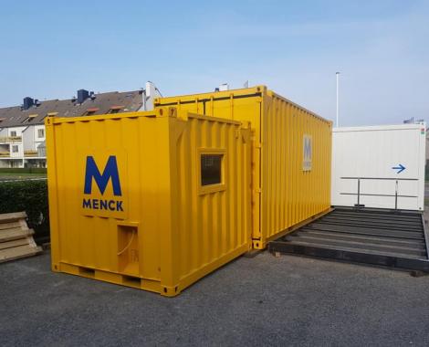 Menck8x20