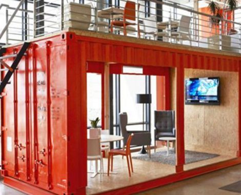 Multipurpose-prefab-container-home-house-office-container