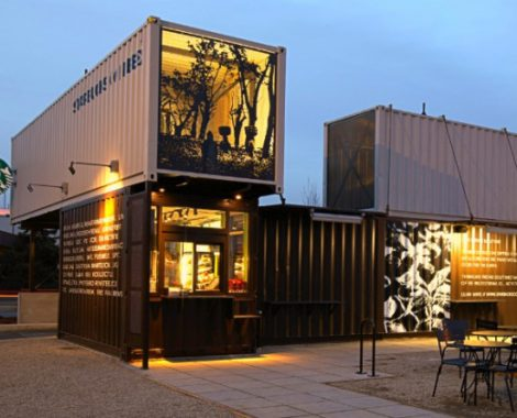 starbucks-shipping-container-store